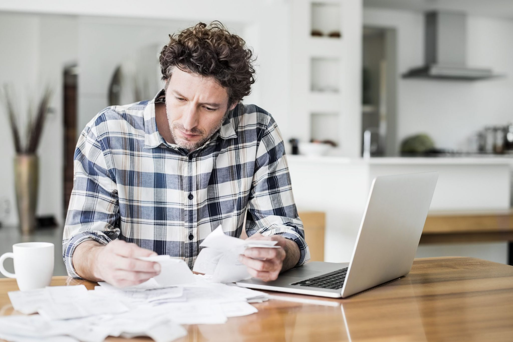 Loans For Unemployed in The UK – A Helpful Various For Unhealthy Collectors