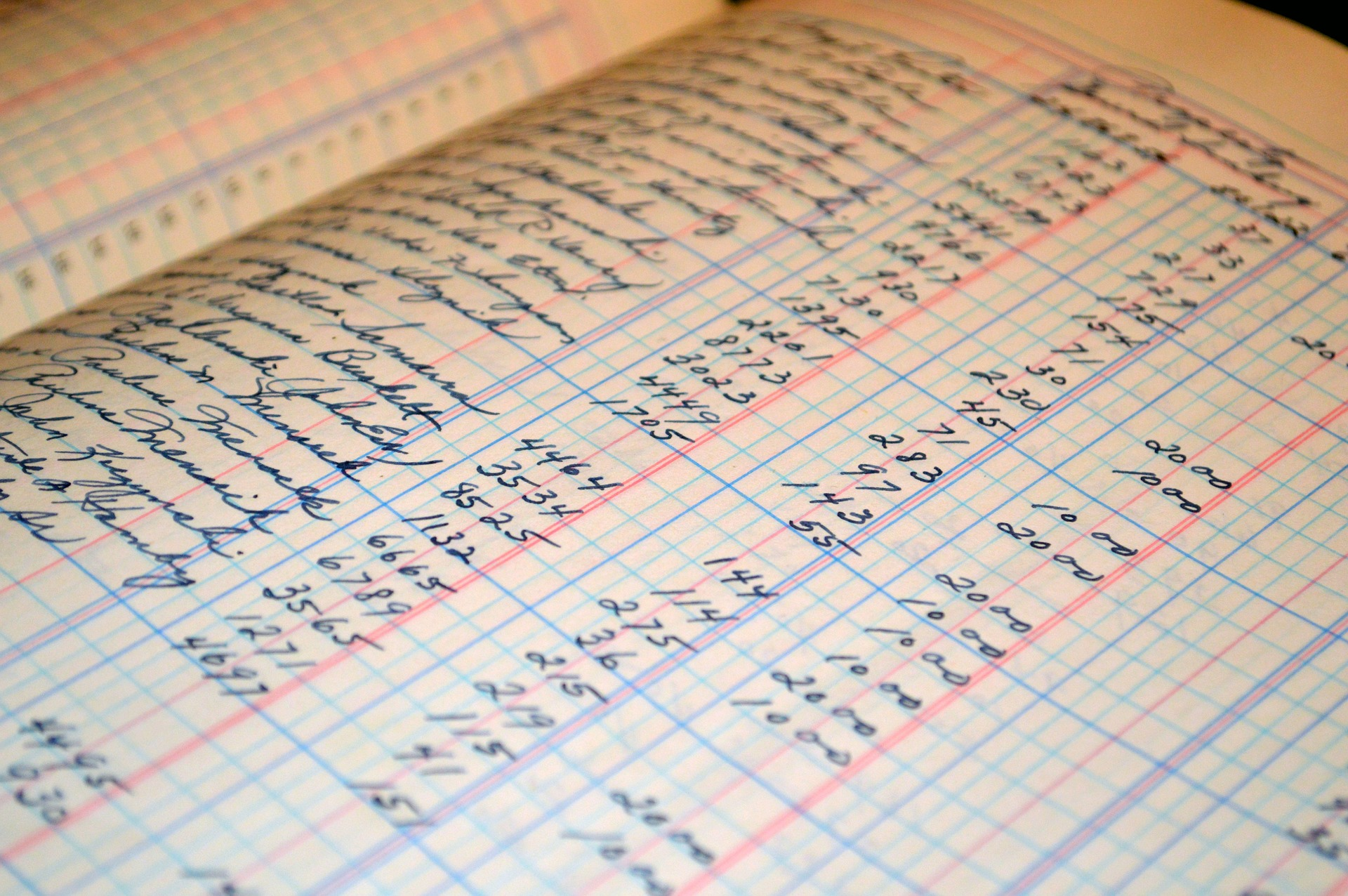 Simplify Your Building Enterprise With Building Accountant