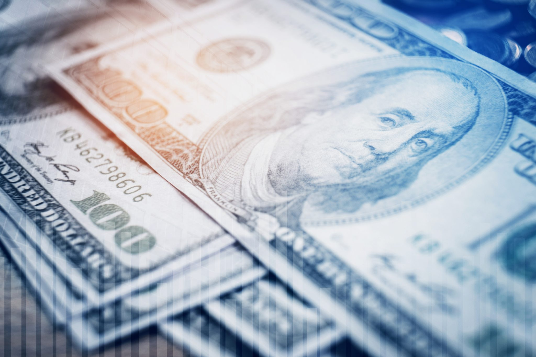 Money For Annuity Funds – Ideas For Promoting Your Structured Settlement