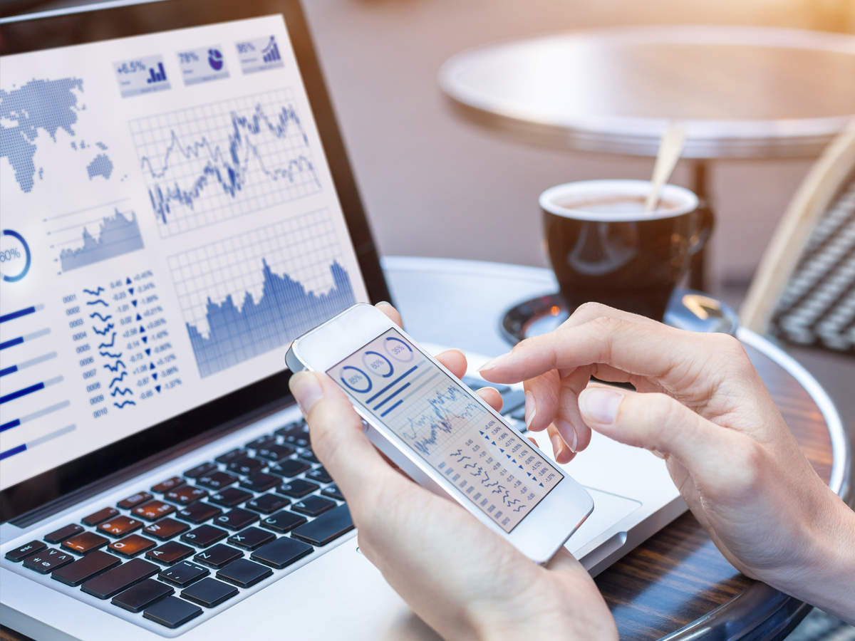 Mutual Fund Software program For IFA And Its Advantages to Him
