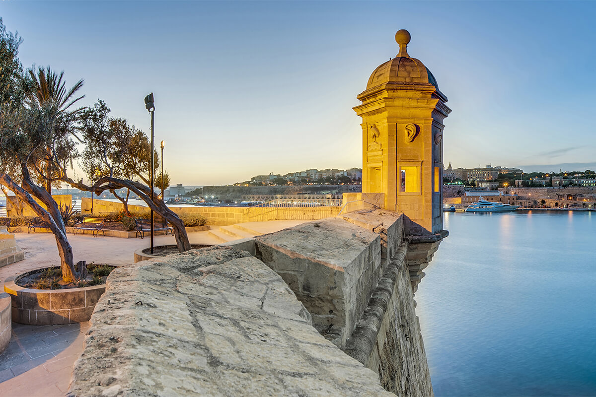 Everything you Need to Know about Malta Residence and Visa Programme