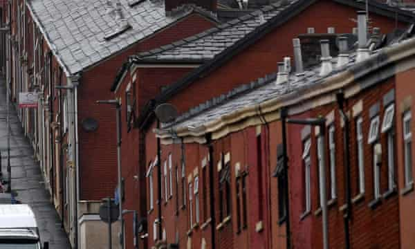 How Can You Avoid Paying Council Tax on Your Empty Property